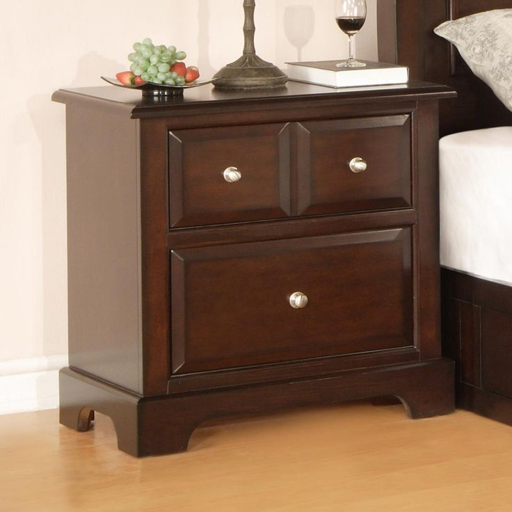 Bedroom Furniture Albany Ny 21 best townhouse/bedroom images on pinterest | bedroom furniture