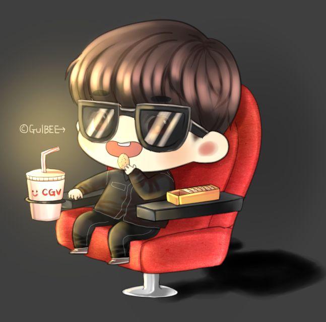 EXO Showtime Ep. 02