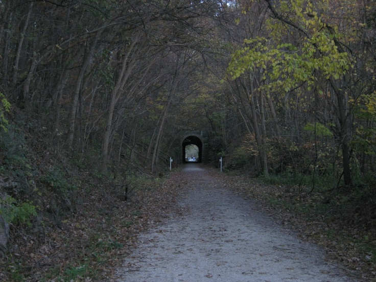 39 Best Katy Trail Images On Pinterest Trail Cycling And Missouri