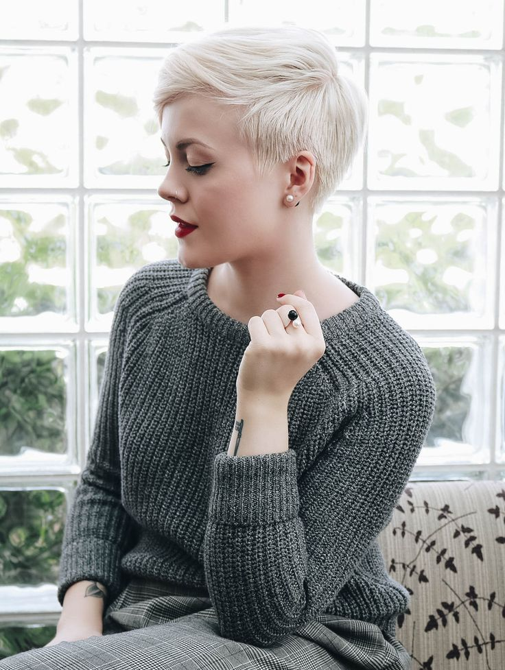 cute pixie haircuts 1000 ideas about pixie cuts on pixie 1314 | 5f68cbe1cba5f2acba9a1cceaaccf50c