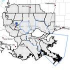 The Slidell office of the National Weather Service has issued a severe thunderstorm watch until 1 p.m. Friday for all of southeastern Louisiana, including New Orleans, Baton Rouge and the north shore, and six adjacent counties in southern Mississippi.In the...