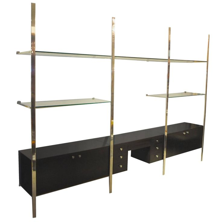 Early 1970s Pace Collection Wall Unit  51 best Mid Century Modern Desires  images on Pinterest. Early Modern Furniture   Getpaidforphotos com
