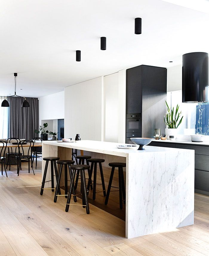 25+ Best Ideas About Modern Townhouse On Pinterest