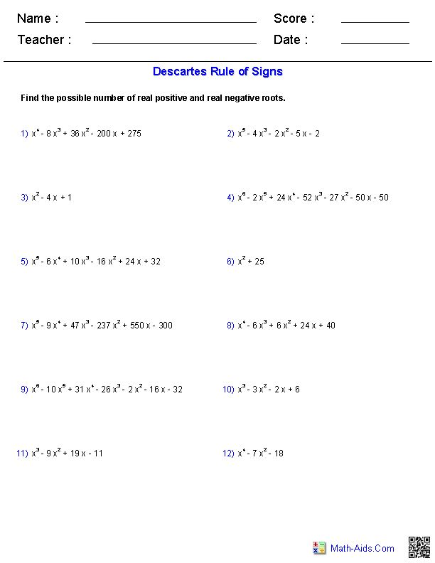 1000+ images about Math-Aids.Com on Pinterest | Worksheets, Math ...