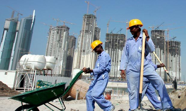 Professional Building Companies Service In North West London Pakistan News India Pakistan News Urdu News