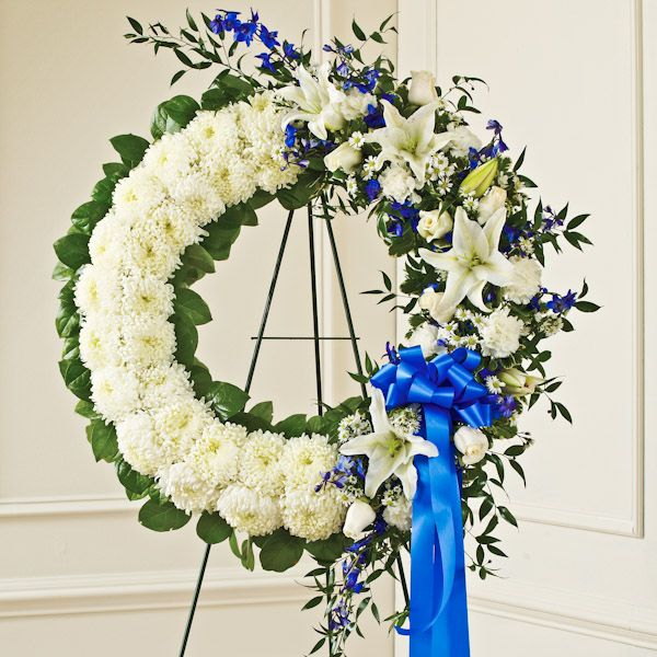 Image result for cheap funeral flowers