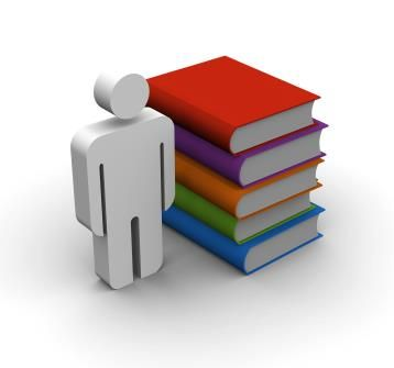 Writers information management services