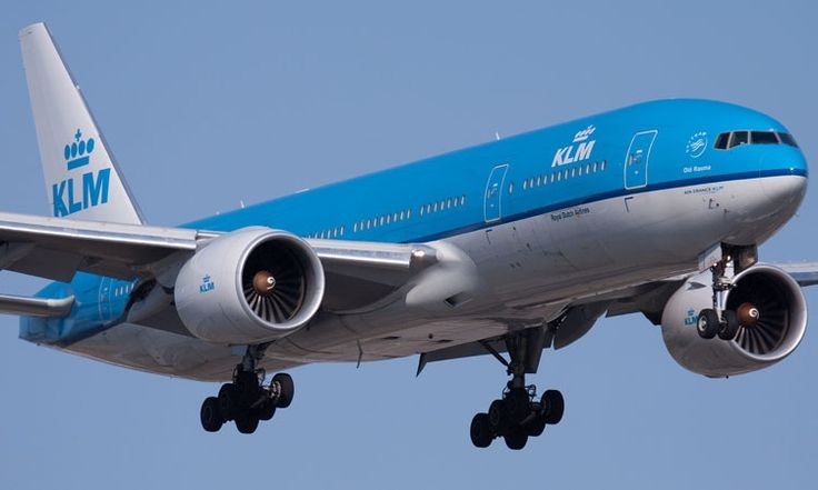 KLM to launch flights to #Croatia this summer