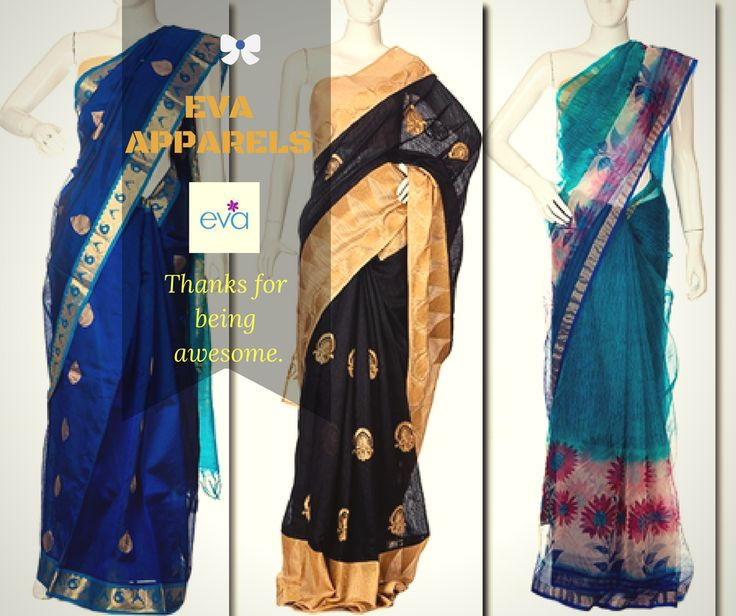 Do you wanna buy this product??? #SYNTHETIC #Sarees #kurties  Please visit - www.evaapparels.com