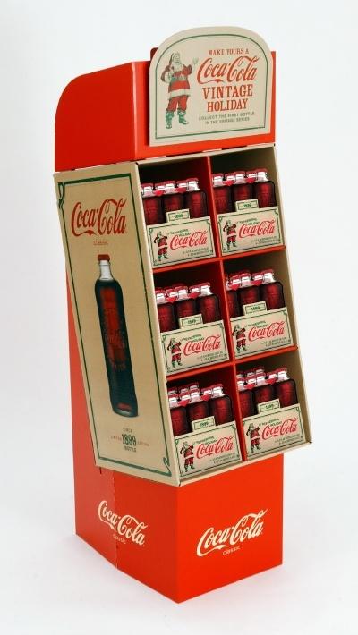 Coke    https://www.facebook.com/pages/Coca-Cola-GREEN/391776144242711