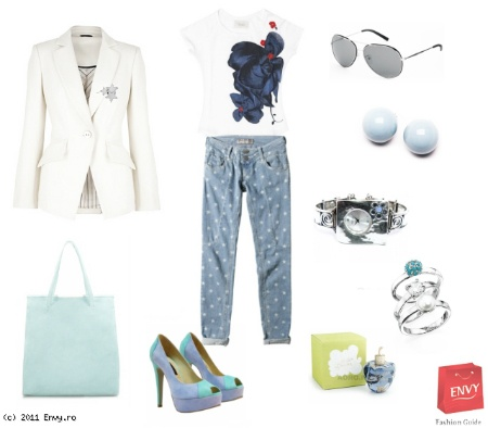 Fashion Horoscope for PISCES http://www.envy.ro/stiri/Horoscopul-fashionistelor-Cum-te-imbraci-in-functie-de-zodie-1226