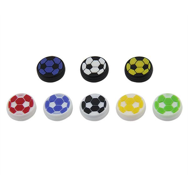 Football Latest design For PS4 Controller 3D Caps