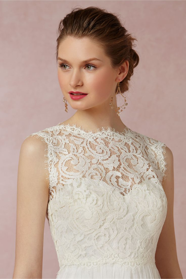 Long sleeve wedding dress topper   best cloeths images on Pinterest  Casual wear Casual clothes and