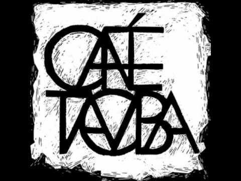 Cafe Tacvba - Avientame