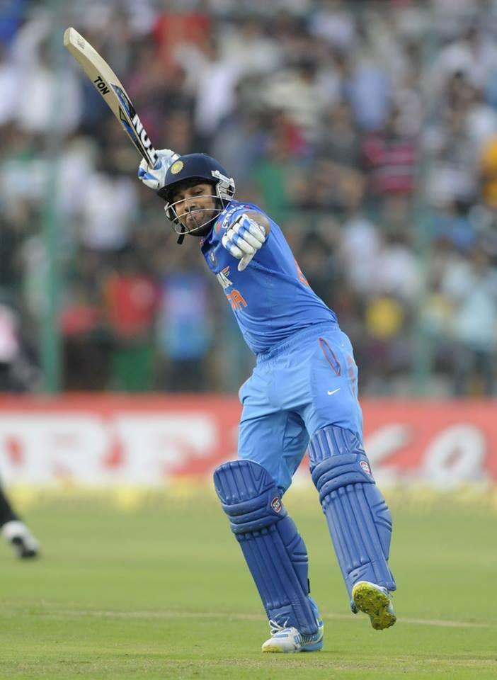 Rohit Sharma 209 | Cricket | Pinterest