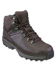 Berghaus Mens Explorer Ridge Plus GTX Walking Boot - Brown Get waterproof protection with the Menapos