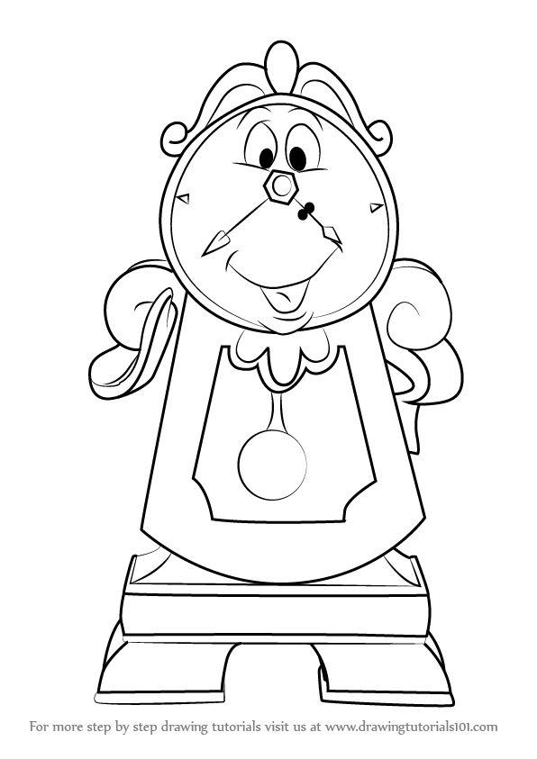 25  best ideas about disney drawing tutorial on pinterest