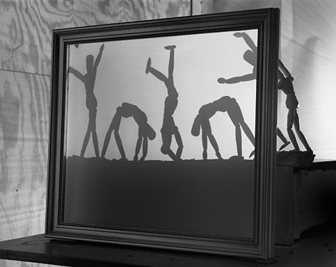 Abelardo Morell   Photography