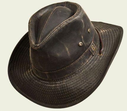 Stetson Texano Stetson Cappelli invernali - Roberto Manzoni Ravenna  #stetson #texas #texano #west  #cilindro #englishhat #hatter #shop #hatshop #hatstore #grey #black #red #burgundy #brown #cool #elegant #classic #streetstyle #fashion #unisex #fashionista #chic #menswear #wintertrend #cappelli #BORSALINO  #indianajones @fashionamy