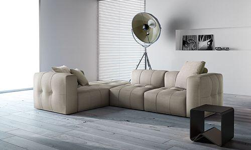 καναπές, σαλόνι - οικιακό έπιπλο - Καλοτεράκης Έπιπλο - Ποιότητα - Έμπνευση - Design