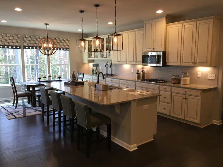 New Kitchen Ideas 58 best kitchen images on pinterest | kitchen ideas, home and kitchen