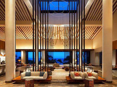 Andaz Maui Hotel-- Hawaii