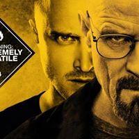 Breaking Bad season 5 episode 15 review Granite State