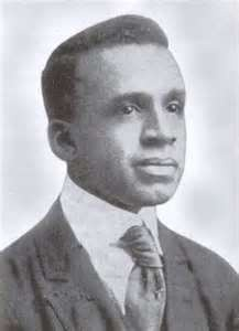 Alpha Phi Alpha Fraternity, Inc  George Biddle Kelley became the first African American engineer registered in the state of New York. Not only was he the strongest proponent of the Fraternity idea among the organization's founders, the civil engineering student also became Alpha Chapter's first President. In addition, he served on  committees that worked out the handshake and ritual. Kelley was popular with the Brotherhood. . He died in 1963.