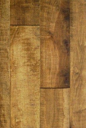 """Érable Garneau - Collection Unique: « Je suis très heureuse d'avoir le plancher Garneau dans mon studio de photo. La texture et le look authentiques de ce plancher m'ont charmé.» Véronique Côté, Photographe ________________Maple Garneau - Unique Collection: """"I am very happy with the Garneau floor in my photo studio. I find the texture and authentic look of this floor fascinating."""" Véronique Côté, Photographer http://www.pgmodel.com/collections/unique/GARNEAU/"""
