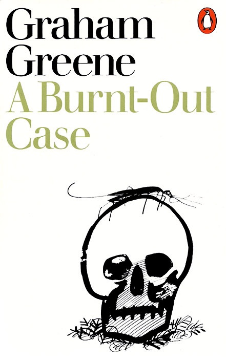 how to make a burn book cover