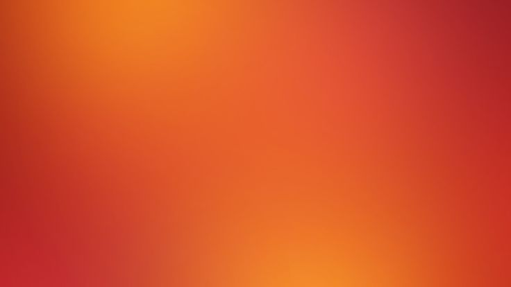 Red Yellow Orange Gaussian Blur 2560x1440 Wallpaper