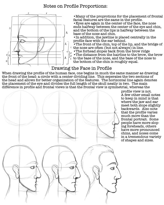 Cool Images About Educational Work Sheets Kids On Pinterest ...