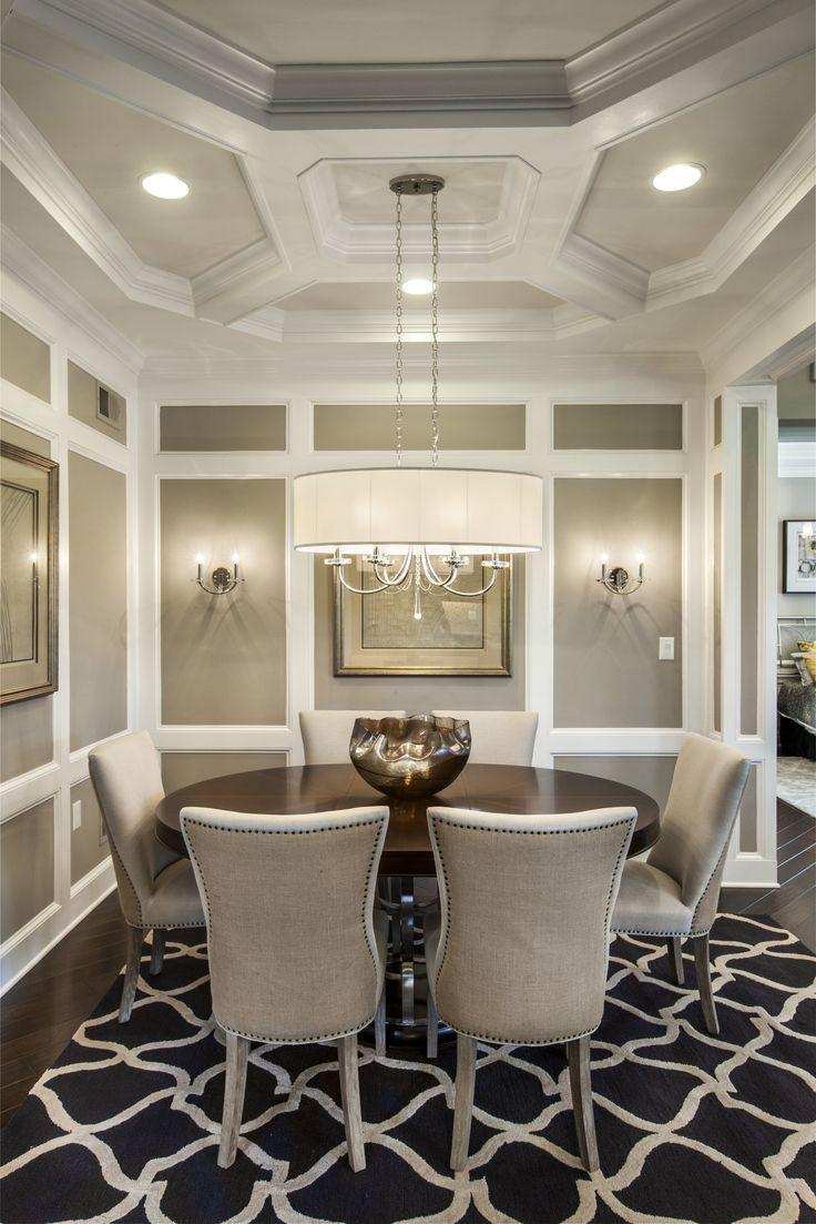Regency Interior Design Model Photo Decorating Inspiration