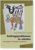 Boek 'Gedragsproblemen in scholen'