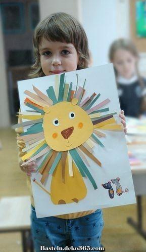 Einzigartige und Kreative Kinderkunstclub FREELANCE.