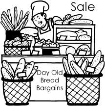 Store Bought Convenience Foods that are Usually Good Buys | Hillbilly Housewife