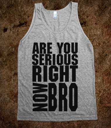 1000 Images About Bro Tanks On Pinterest Coors Light