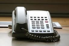 Recursos y Discursos de la Secretaria actual: CONSEJOS PARA UNA LLAMADA TELEFÓNICA EFECTIVA