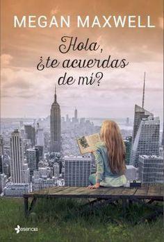.:::::.Adicción literaria: literatura juvenil.:::::.: Reseña Hola, ¿Te acuerdas…