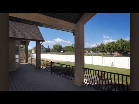 home warranty plans what is a home warranty | american residential
