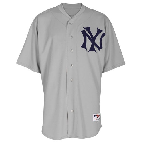 New York Yankees Authentic 1912 Turn Back The Clock Jersey  sc 1 st  Pinterest & 23 best Yankees Style for Him images on Pinterest | New york ... islam-shia.org