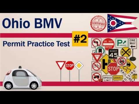 192 best images about DMV Permit Practice Test on Pinterest ...