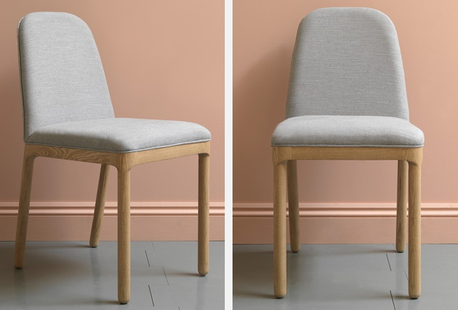 Ellie by bethan gray for heals furniture pinterest for P a furniture kirkby