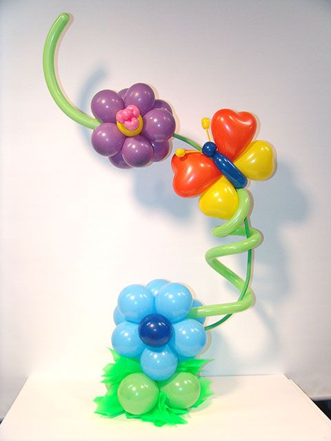 Google Image Result for http://www.balloons-denver.com/wp-content/uploads/2009/03/balloon-flower-centerpiece.jpg