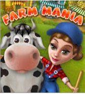 Take care of the farm as you earn money and buy new items for your farm to make even more money.