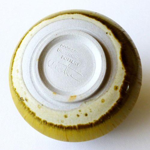 Furstner, Antien | by Australian Potters' Marks