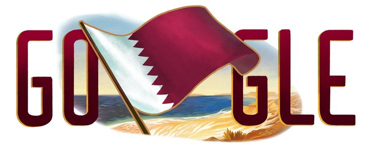 .2015.12.18. Qatar National Day 2015
