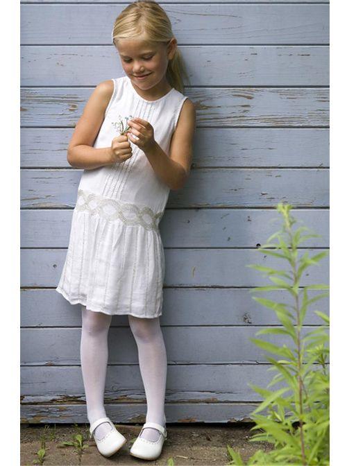 https://www.nylons-strumpfhosen-shop.de/kinderstrumpfhosen-leggings/bonnie-doon-uni-strumpfhose-fuer-kinder.html
