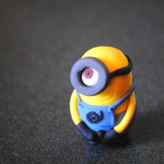 Minions :))