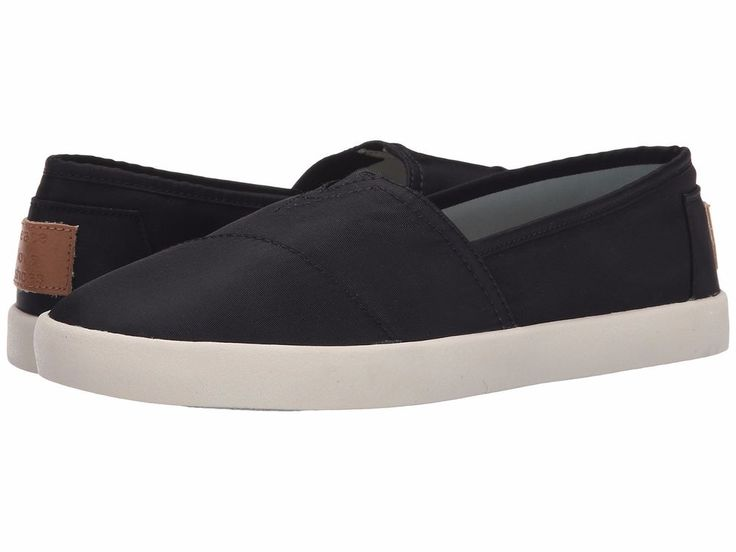 madden girl womens sail black canvas fashion sneakers shoes 75 med bm